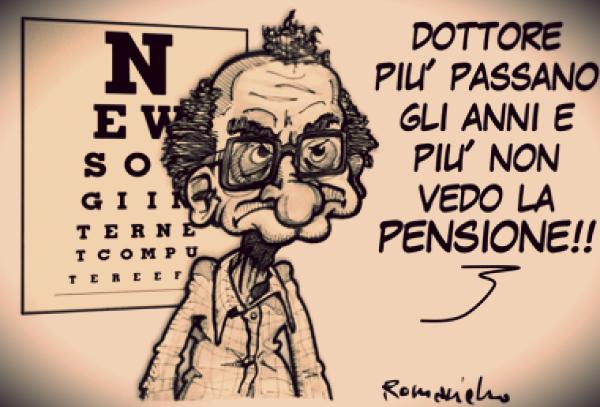 pensioni-manovra-finanziaria-2011-riforma-economica-pensionamenti