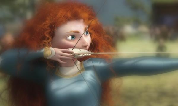 Pixar-con-Ribelle-The-Brave-il-potere-e-donna_h_partb