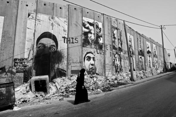 riva_-_uno_degli_scatti_della_mostra_fotografica_di_paola_marcello_sulla_palestina_-_ottobre_2009