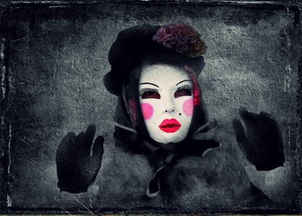 Roberto-Borra__Lajetto-Mask-Frammenti-di-Carnevale-Alpino-risorto_g