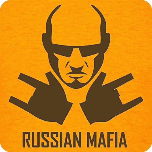 Ucciso numero uno mafia russa in centro a Mosca: Aslan Usoyan, aka Nonno Khasan