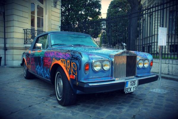 S1-La-Rolls-Royce-d-Eric-Cantona-a-la-vente-aux-encheres-Artcurial-283223