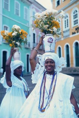 Salvador_de_Bahia_Brasile
