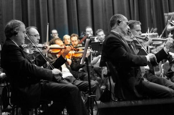 Sanremo-Festival-Orchestra-592x394