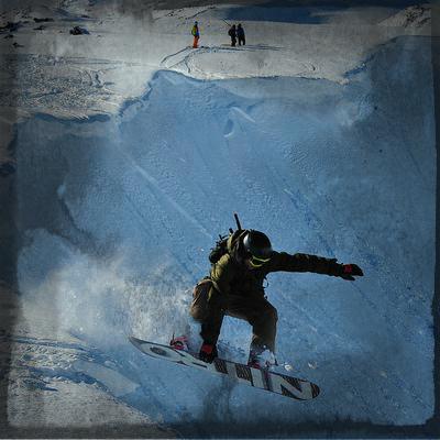 settimana-bianca-per-freeski-sci-alpino-sci-a-L-fHC7ET