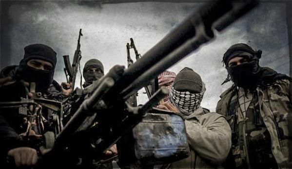 Siria-a-Damasco-vanno-in-scena-gli-scontri-più-violenti