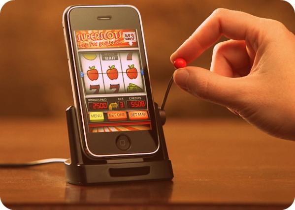 slot-machine-per-iphone