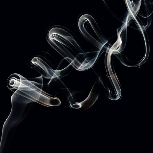 Smoke_III_by_silvestru