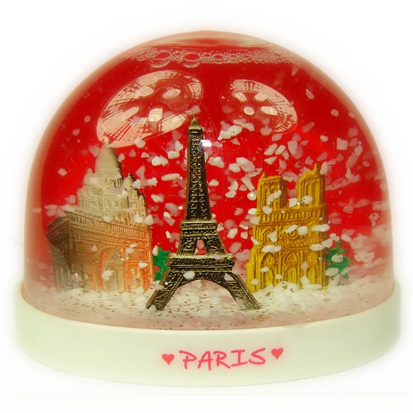snowball-paris-monuments-large-2_z-z
