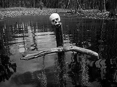 swampwaterhauntingopeningshot