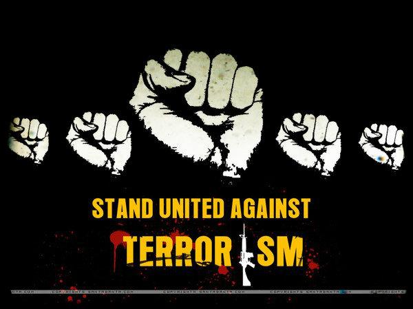 terrorism-5v_121351117