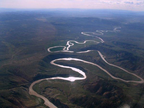 The-Snake-River