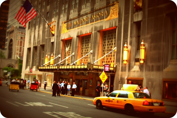 The_Waldorf_Astoria_by_MissParisienne