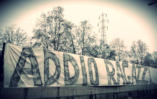 thyssenkrupp_addio_ragazzi_striscione