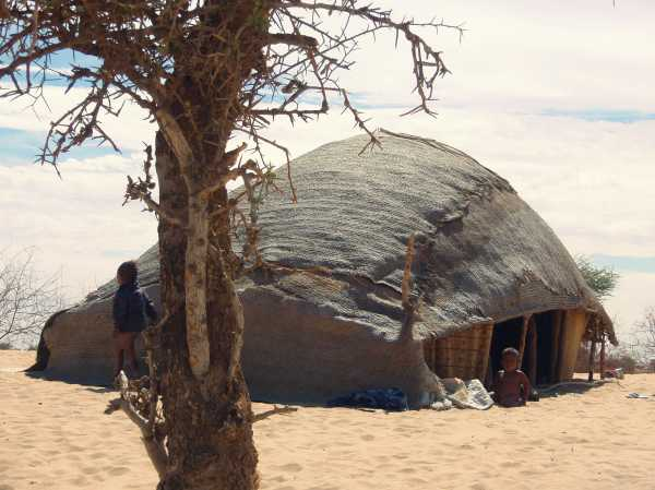 timbuktu-tuareg-camp-2