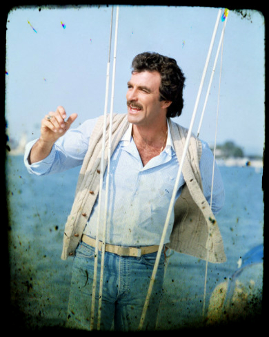 tom-selleck-magnum-p-i