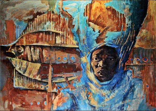 tuareg-cover-artefilos
