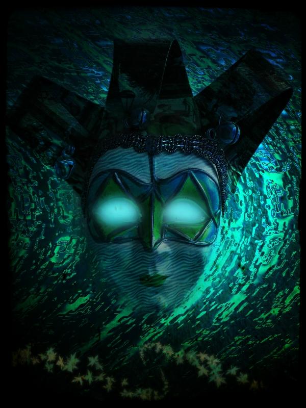 venice mask_4a53970dc8459