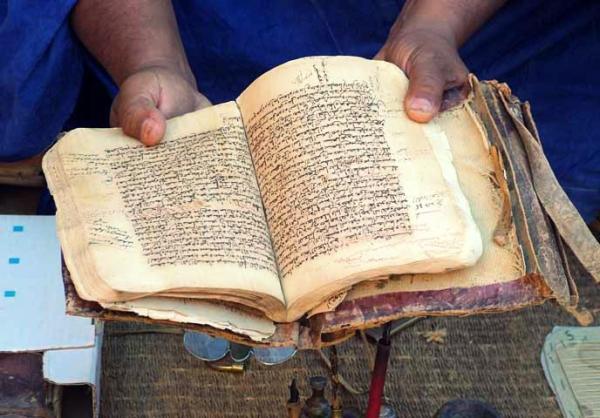 viaggi-mali-manoscritto-timbuctu