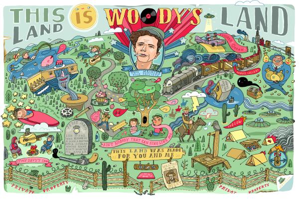 woody-infographic
