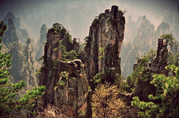 Wulingyuan_View_3