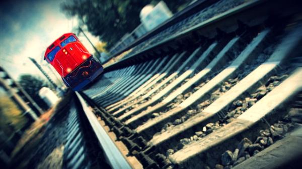 xlarge_train