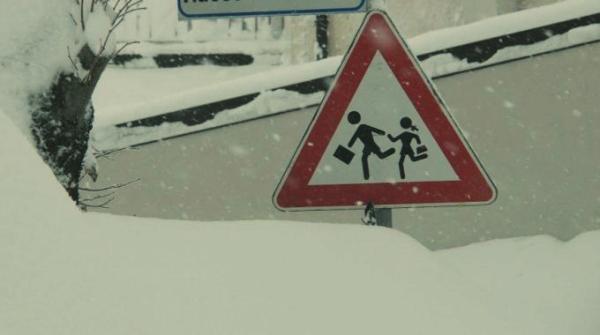 ravenna-scuole-chiuse-neve