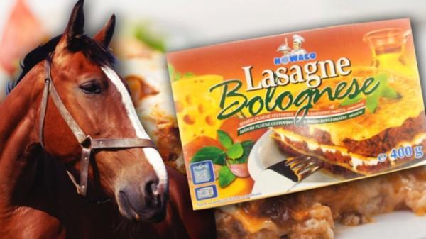 noweco - lasagne - rep ceca