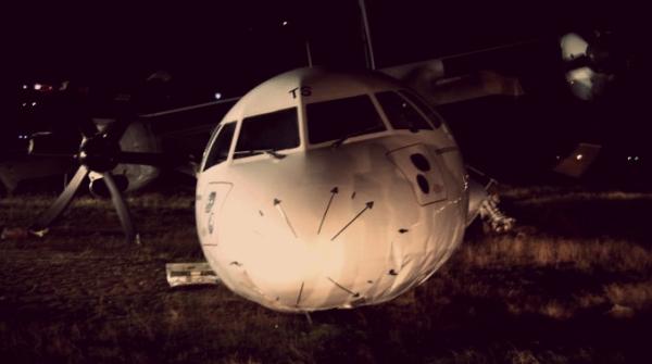 1768406-aereo_fuyh
