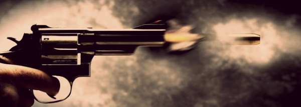 2019-shooting-revolver-facebook-cover