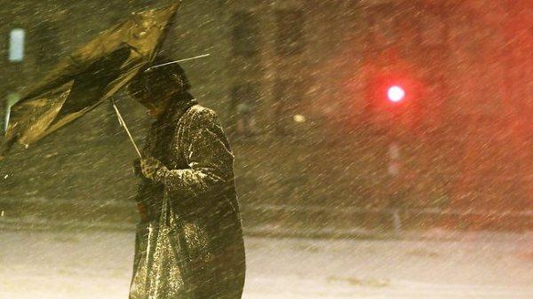 nemo storm evacuation boston