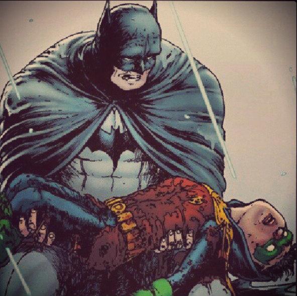 robin-muore- batman
