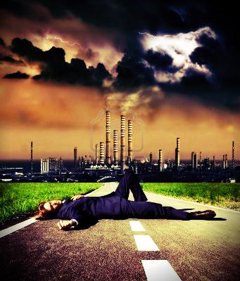 5731373-imprenditore-e-morto-su-una-strada-verso-la-fabbrica