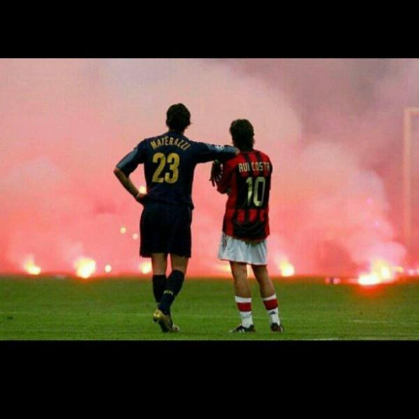 inter milan- derby- champions
