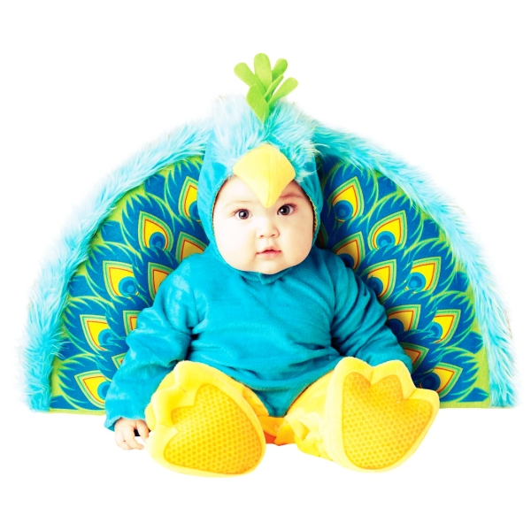 6038-Baby-Precious-Peacock-Costume-large