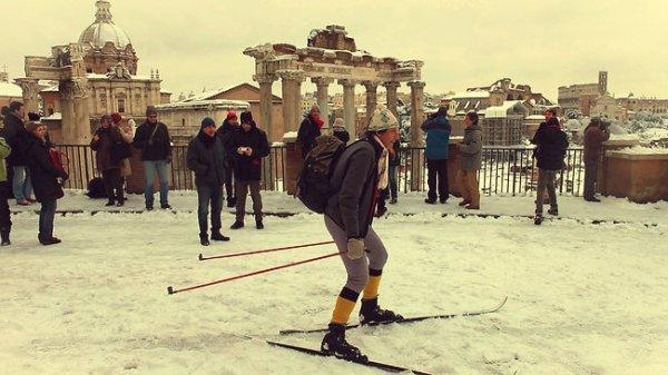 845529-rome-snow-forum