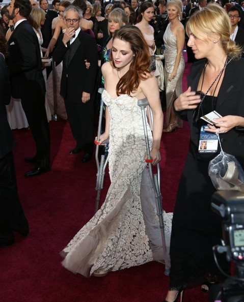 85th+Annual+Academy+Awards+Arrivals+C+rcTnYy96JVdl