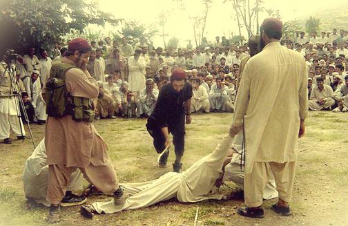 afghanistantaliban22