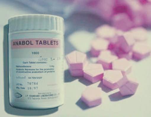 anabolizzanti-generica_282214