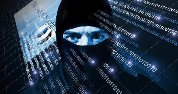 hackers -usa -cina