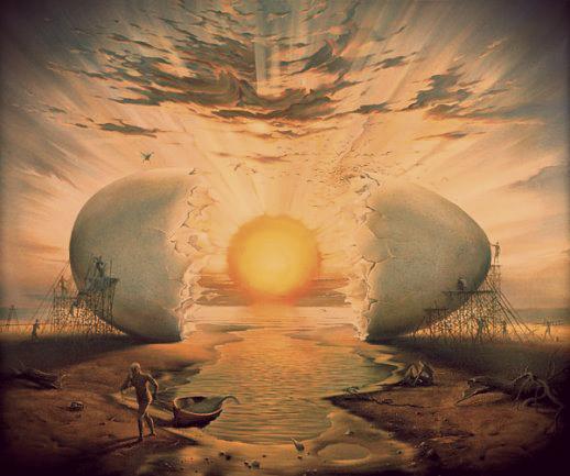 art-fantasy-fantastic-illusion-magic-painting-surrealism-1