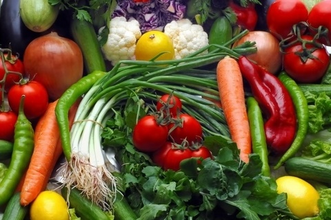 AssortedVegetables2