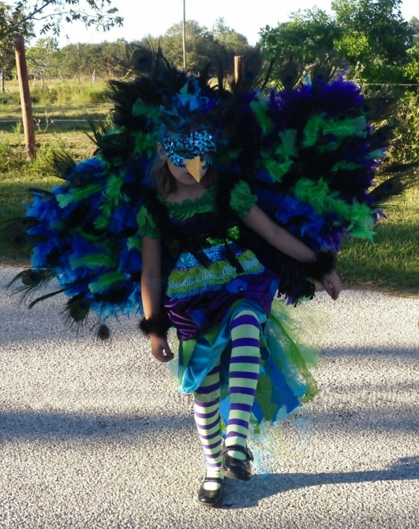 awesome-peacock-costume-11515n
