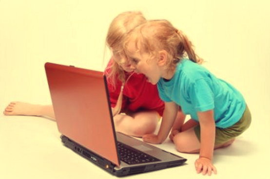 bambini-internet1