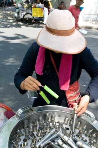 bangkok_street_food_5
