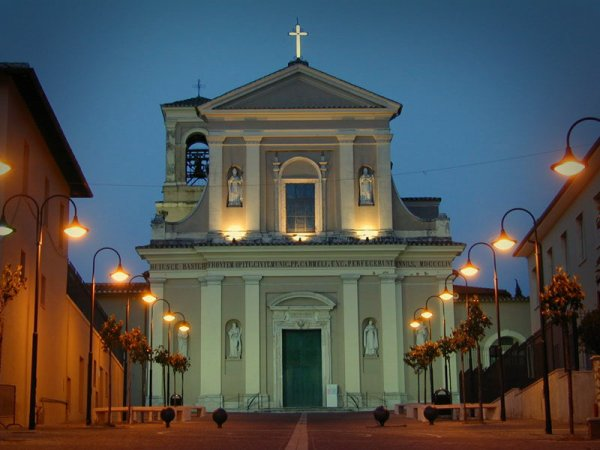 basilica-san-valentino-terni