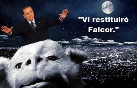 -Bassa--kika3253299-Silvio-Berlusconi-jpg_103104