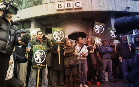 bbc-strikes