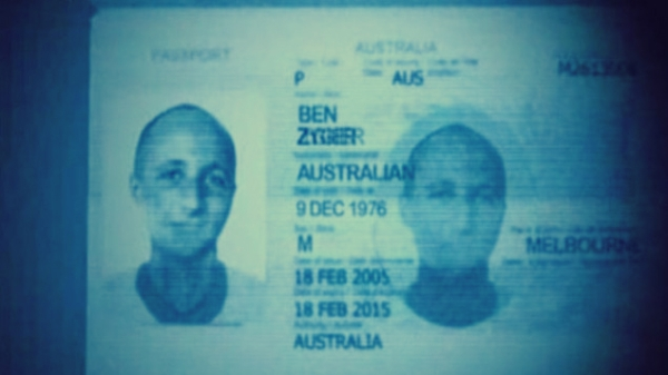 Ben-Zygiers-passport-photo-credit-screen-capture-Channel-10-635x357