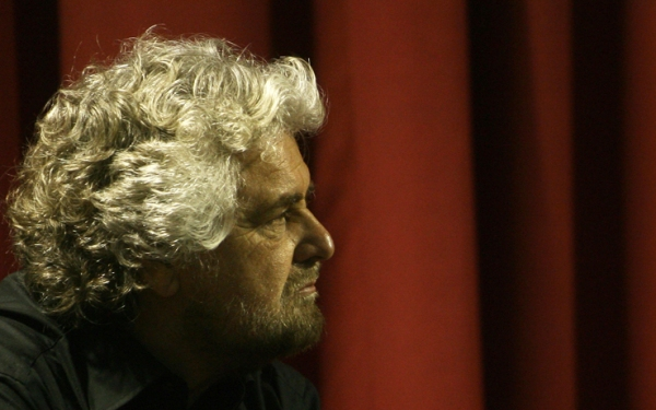 beppe_grillo_getty